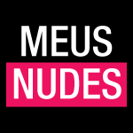 Vender nudes: girl_bad.bitch
